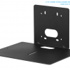 Wall Mount Bracket for Camera