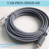 CAB-PRES-2HDMI-GR